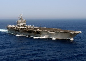 USS_Enterprise_(CVN-65) (1)