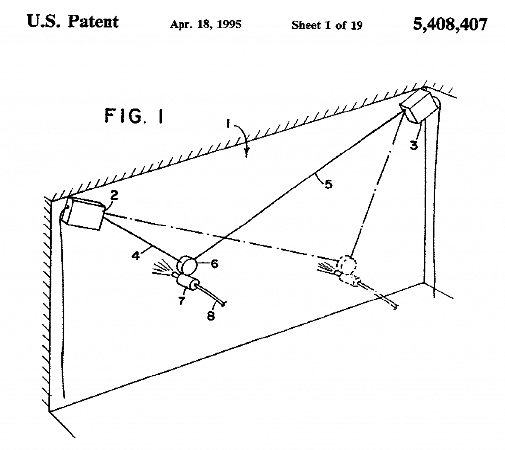 img1_patent_fig