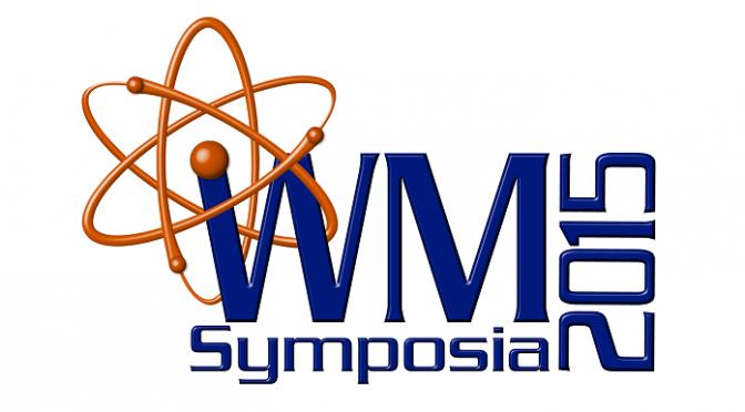 featured_wm_logo_2015