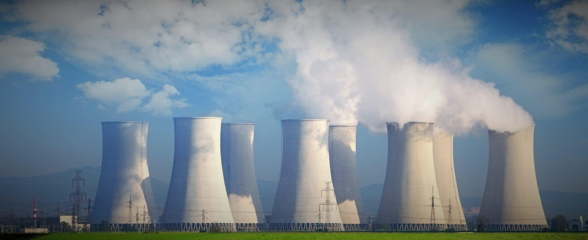 nuclearpowerpic_2