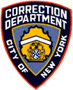 NYC correction