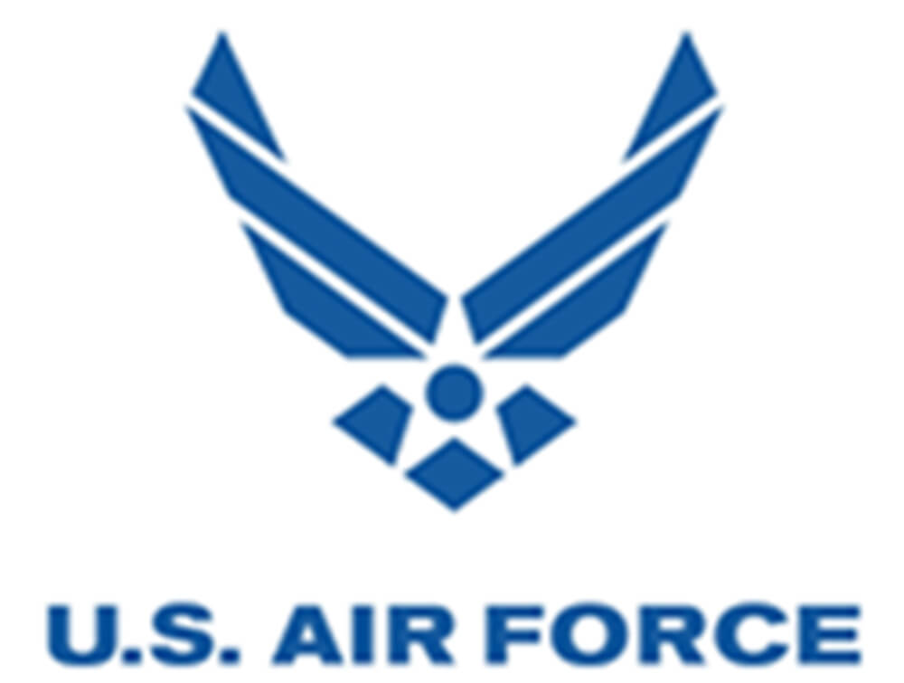 US Air For